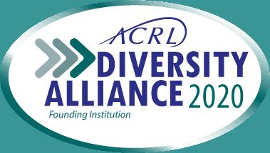 ACRL Diversity Alliance 2020