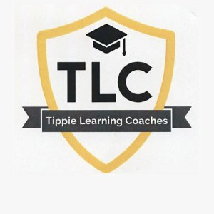 Tippie Learning Coaches
