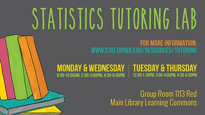 0307-6 website STAT Tutoring Sign