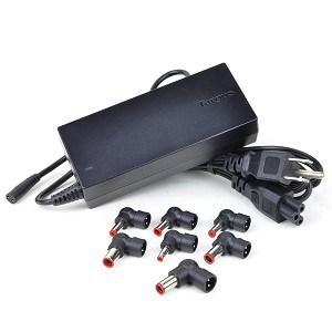 universal pc adaptor