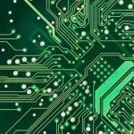 circuit board fabrication