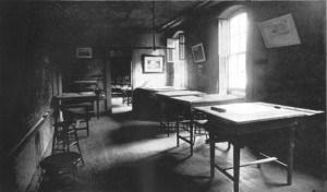 senior drawing room