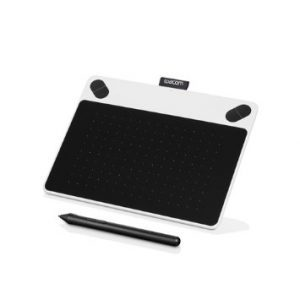 Draw Tablet