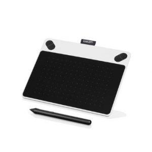 Draw Tablet