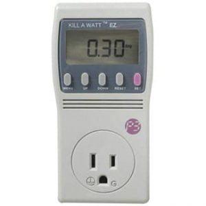 Power Monitor