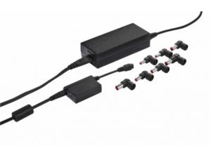 Universal PC Charger