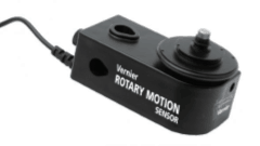 LabQuest Rotary Motion Sensor