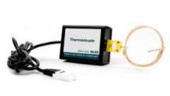 LabQuest Thermocouple