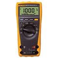 Multimeter/Voltmeter