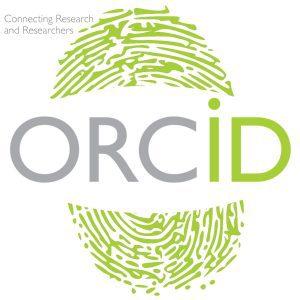 ORCiD Image