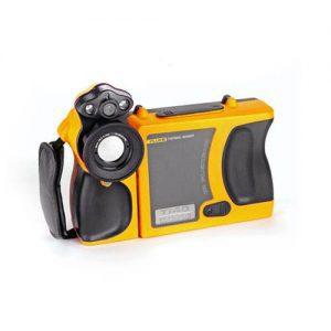 Thermal Camera 2