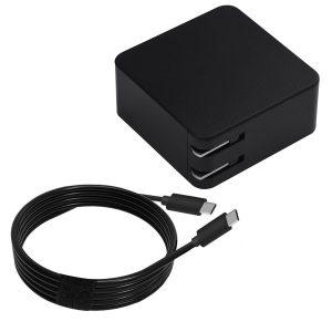 USB-C Laptop Charger