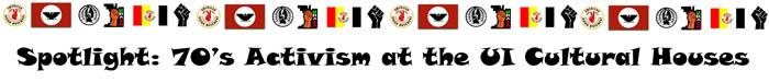 Spotlight Activism