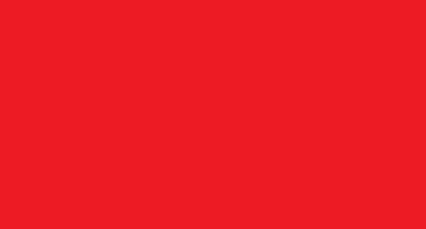 Documenting Dada / Disseminating Dada - January 18 - April 28, 2017