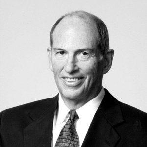 Photo of Dr. Marvin Sackner