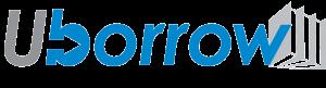 UBorrow logo