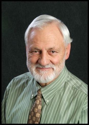 Eckhard Ziegler