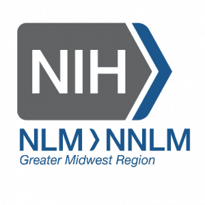 National Network of Libraries of Medicine (NN/LM) office for the Greater Midwest Region