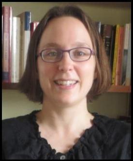 Elizabeth Yale