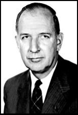 Richard Edwin Shope