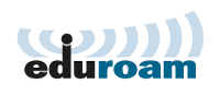 eduroam graphic