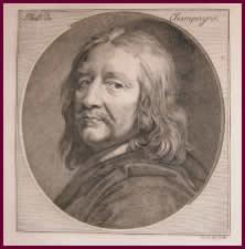 JOHANN CASPAR LAVATER (1741-1801). Essai sur la physiognomonie