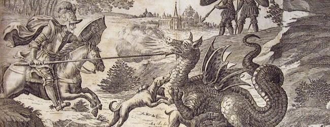 Schott, Gaspar, 1608-1666