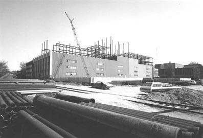1971 construction