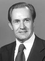 Dale Bentz