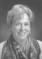 Sheila D. Creth