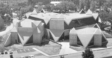 Hardin Library