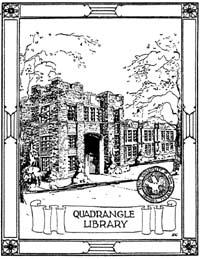 quadbookplate