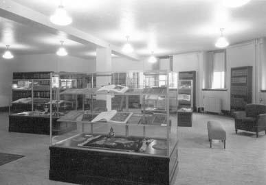 Ranney 1933
