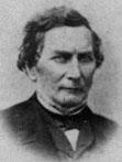Joseph Robert