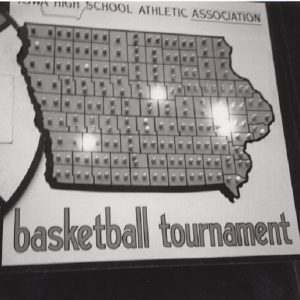 Remembering 6-on-6 Basketball
