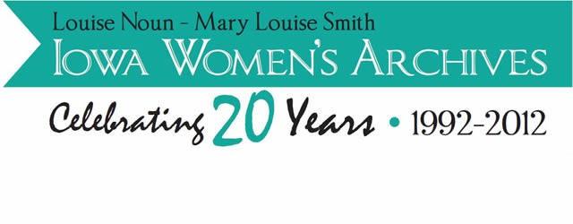 Celebrating 20 Years ~ 1992-2012