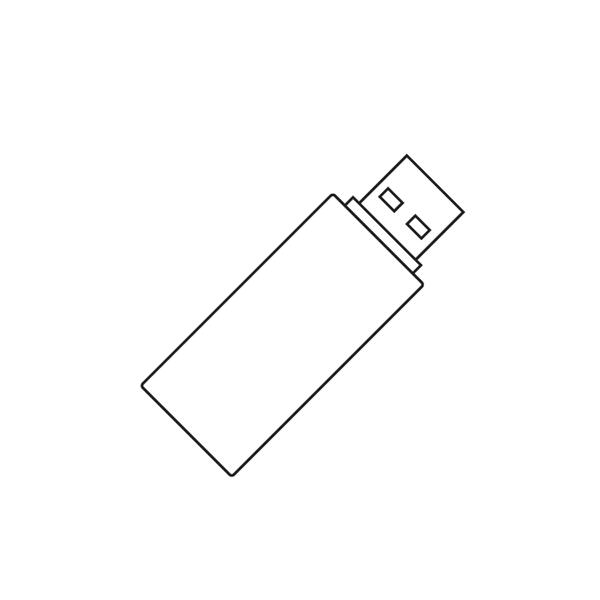 obs-support-flashdrive