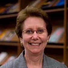 Image of Linda Walton