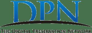 digital preservation preservation amp conservation