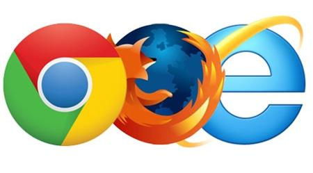 Add to browser