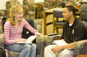 Main Library Reserve Services - The University of Iowa Libraries