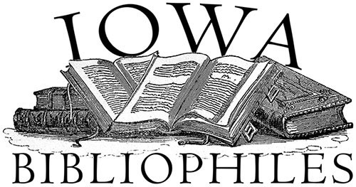 Iowa Bibliophiles