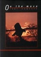 Hawkeye 1987 cover