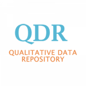 Qualitative Data Repository