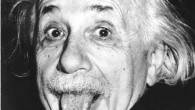 Check out our new exhibit celebrating Albert Einstein and his general theory of relativity!