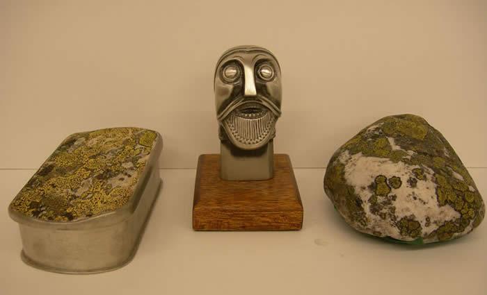 Viking Religious Artifacts Viking ship figurehead Viking Religious Artifacts