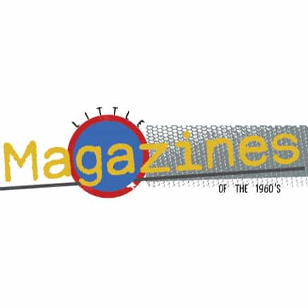 <p>The Little Magazine Database (LMDB) is an ambitious project that provides a means for collecting, understanding, and exploring the breadth and variety and ultimately the importance of the little magazine in the Sixties.</p>