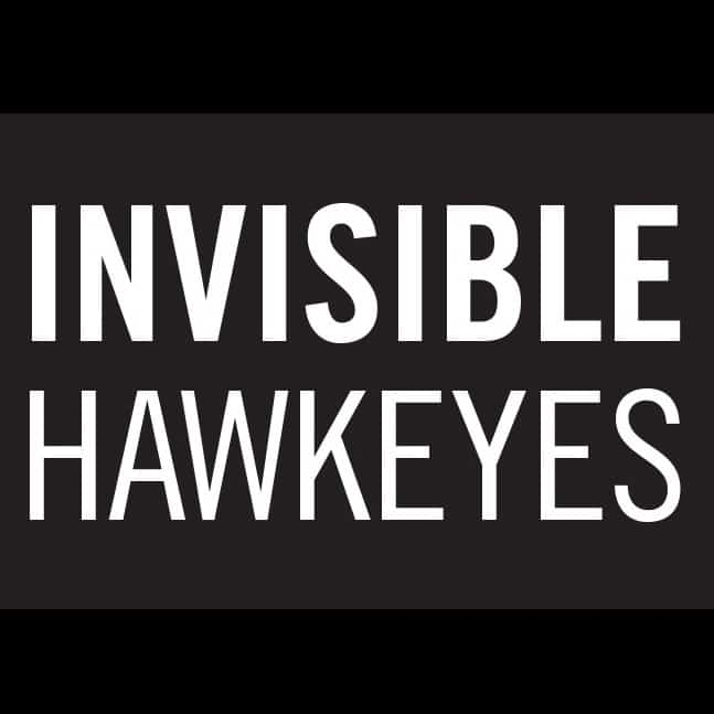 <p>Invisible Hawkeyes chronicles black students who attended the University of Iowa. Helping these individuals' stories to emerge more fully, this website reflects the experiences that defined African American presence at a white, public Midwestern university.</p>