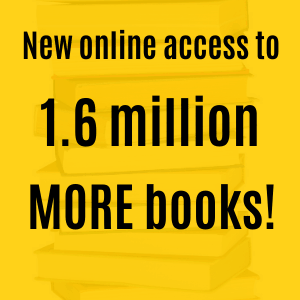 1.6 million more books now available online at UIowa