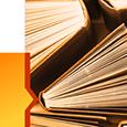 Book Citation Index